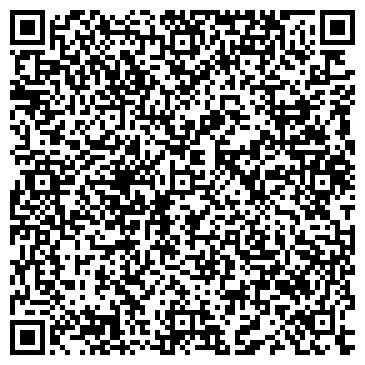 QR-код с контактной информацией организации ЭКО-ФАРМ, АПТЕКА