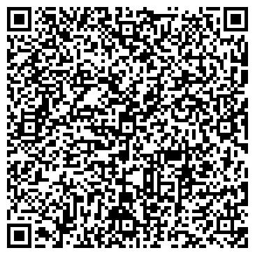 QR-код с контактной информацией организации Nova Pharm (Нова Фарм), ТОО