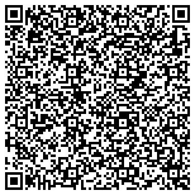 QR-код с контактной информацией организации Salym Pharma (Салим Фарма) оптово-торговая компания, ТОО