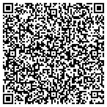 QR-код с контактной информацией организации Sos Kazakhstan (Сос Казахстан), ТОО