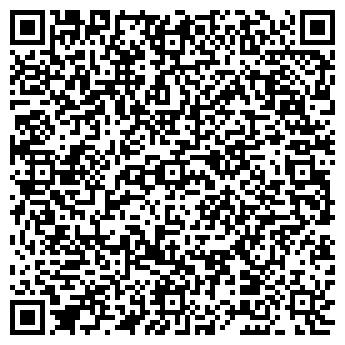 QR-код с контактной информацией организации Лавка специй Pepper&Salt (Пэппер & Сэлт), ИП