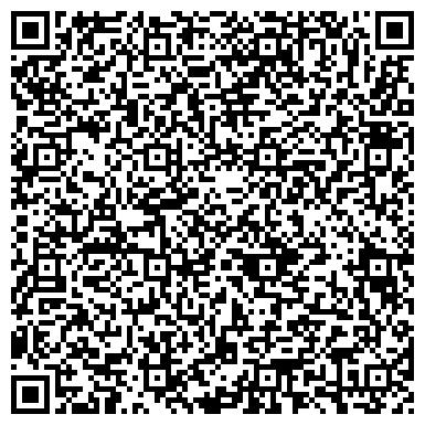 QR-код с контактной информацией организации Казнатурпродукт, ТОО