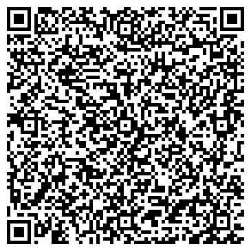 QR-код с контактной информацией организации Ратиофарм Казахстан, ТОО