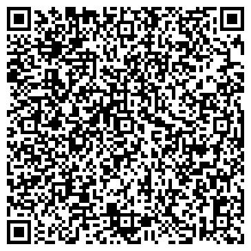 QR-код с контактной информацией организации Тамерлан, ТОО