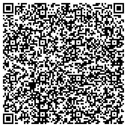 QR-код с контактной информацией организации International Pharmaceutical Techologies LLC (Интернэйшнл Фармасевтикал Текнолоджис ЛЛСИ), ТОО