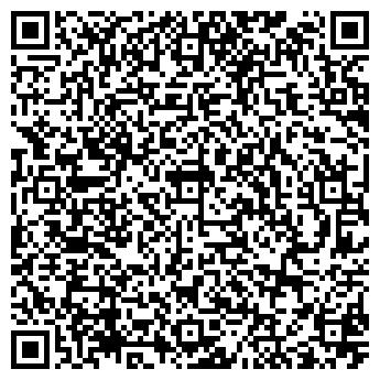 QR-код с контактной информацией организации Заман Фарм, ТОО