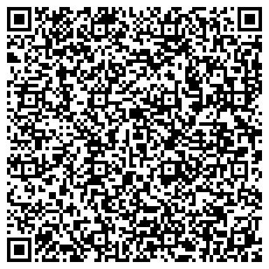QR-код с контактной информацией организации BO Abbott Products GmbH in Kazakhstan