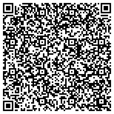 QR-код с контактной информацией организации Delta Pharma (Дельта Фарм), ТОО фармацевтическая компания