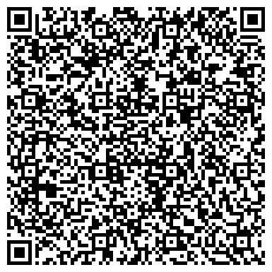 QR-код с контактной информацией организации ПОЛЬФА, ООО Представительство в Казахстане