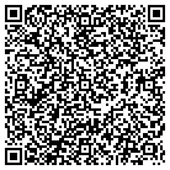QR-код с контактной информацией организации МПЦ САК-ТАУ, ТОО