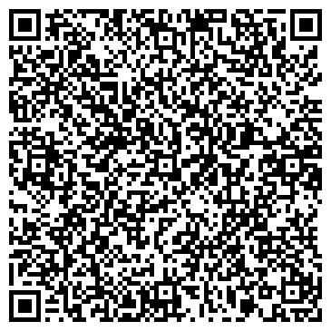 QR-код с контактной информацией организации Мангуст-Сан, ТОО