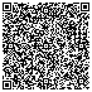 QR-код с контактной информацией организации Diamond Group (Даймонд Груп), ТОО