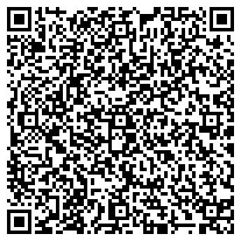 QR-код с контактной информацией организации EvroApteka (ЕвроАптека), ТОО