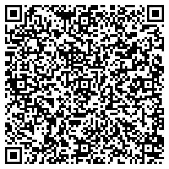 QR-код с контактной информацией организации Farm-ZS (Фарм-ЗС), ТОО