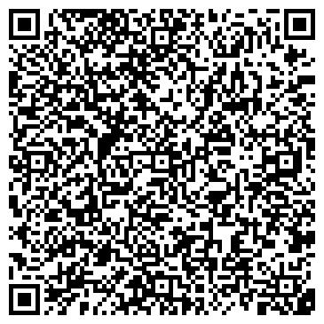 QR-код с контактной информацией организации Айвэкс фармасьютикалс, ТОО