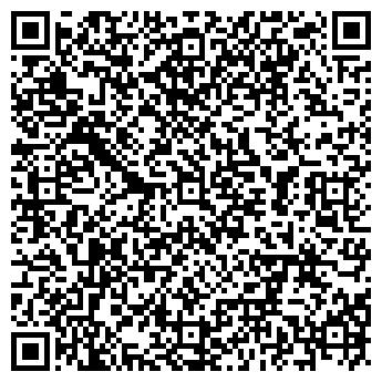 QR-код с контактной информацией организации Лавка Здоровья, ТОО
