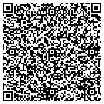 QR-код с контактной информацией организации МУЖСКИЕ СОРОЧКИ