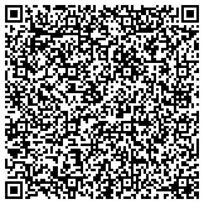 QR-код с контактной информацией организации GO Premium Nutrition (ГО Премиум Натришн) Компания, ТОО