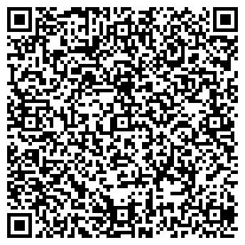 QR-код с контактной информацией организации Panpharma, ТОО