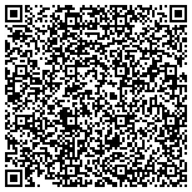 QR-код с контактной информацией организации Sanita Trade Company (Санита Трейд Компани), ТОО