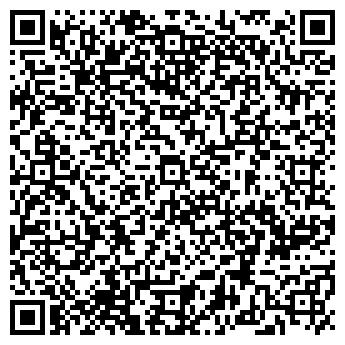 QR-код с контактной информацией организации Казиндомед СКП, ТОО