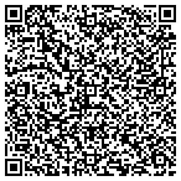 QR-код с контактной информацией организации ОзонЛайфКар (OzonLifeCare), ТОО