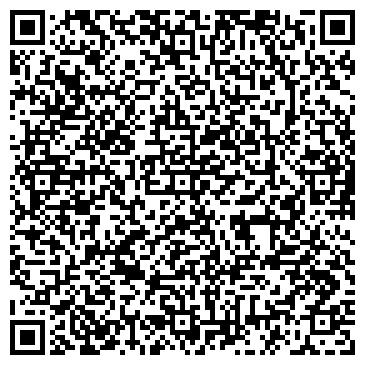 QR-код с контактной информацией организации Жанерке Фарм, ТОО
