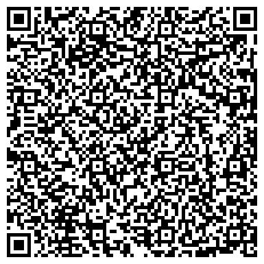 QR-код с контактной информацией организации Woerwag Pharma GmbH & Co.KG, Company.
