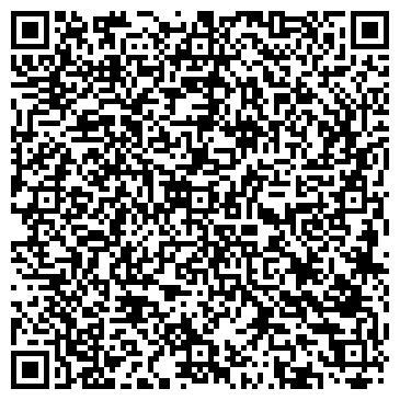 QR-код с контактной информацией организации Ак Ниет, ТОО