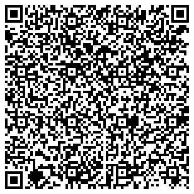 QR-код с контактной информацией организации Fariz-Impex (Фариз-Импекс), ТОО