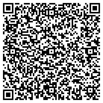 QR-код с контактной информацией организации Шипа-Астана, ТОО