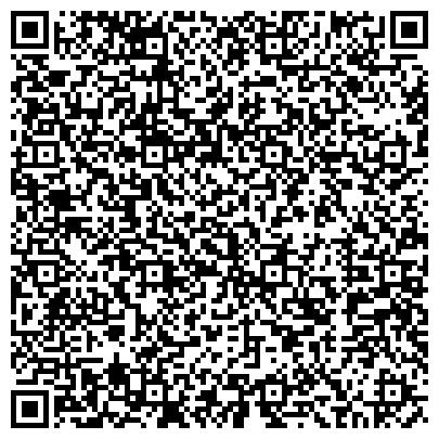 QR-код с контактной информацией организации Tokyo-market (Токио-маркет), ТОО