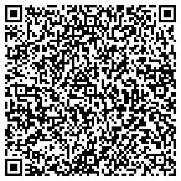 QR-код с контактной информацией организации Диаком-Химтэко, ТОО
