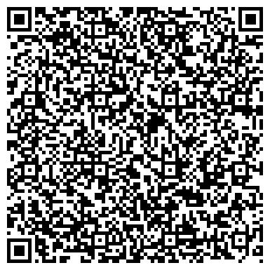 QR-код с контактной информацией организации Green Lite NS (Грин лайт НС), ТОО