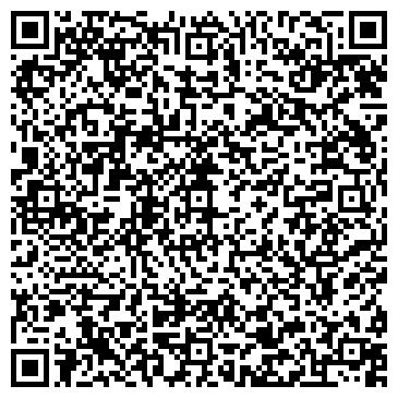 QR-код с контактной информацией организации BioPenta (БиоПента), ТОО