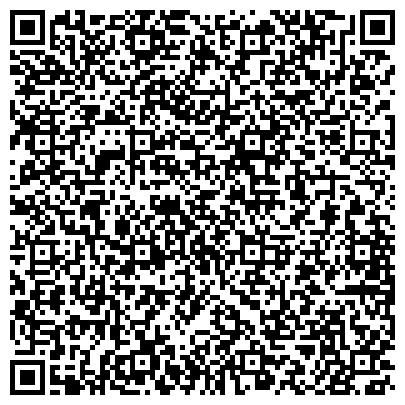 QR-код с контактной информацией организации Licorise Kazakhstan (Ликорайс Казахстан), ТОО