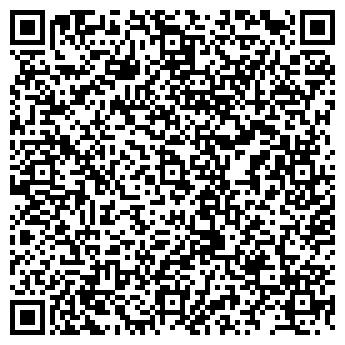 QR-код с контактной информацией организации Чудо Лавка, ИП