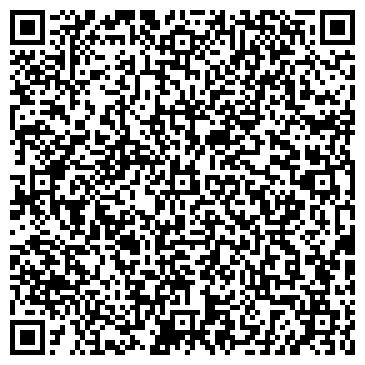 QR-код с контактной информацией организации Октафарм, ТОО Представительство Octapharma AG