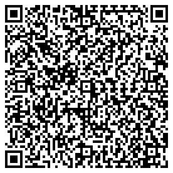 QR-код с контактной информацией организации Субъект предпринимательской деятельности Термомикс