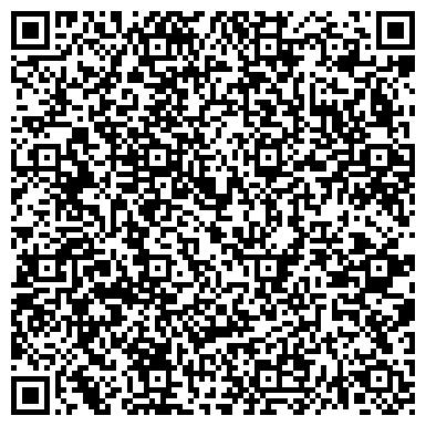 QR-код с контактной информацией организации Петро Клининг, ТОО