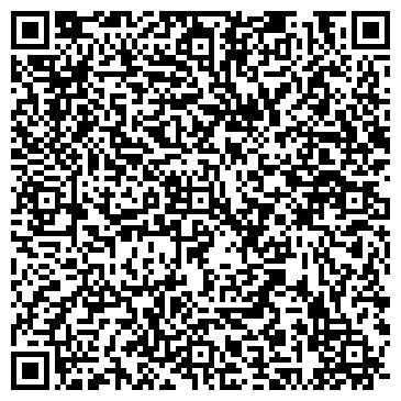 """QR-код с контактной информацией организации Частное предприятие ЧП """"Интерфарм"""""""