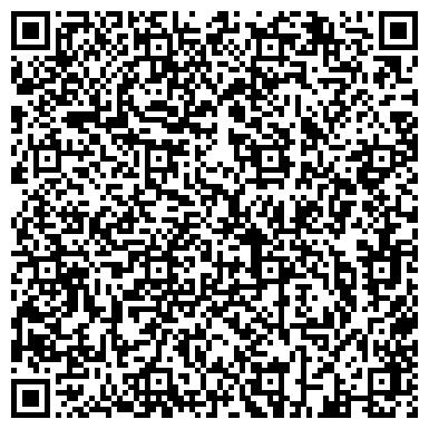 QR-код с контактной информацией организации Общество с ограниченной ответственностью «Наноматериалы и нанотехнологии» ООО