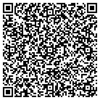 QR-код с контактной информацией организации Общество с ограниченной ответственностью ООО «Норвет»