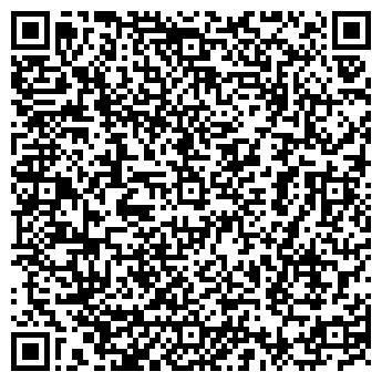 QR-код с контактной информацией организации Товары для здоровья
