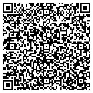 QR-код с контактной информацией организации Частное предприятие Chinatown