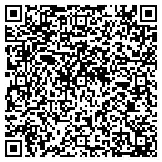 QR-код с контактной информацией организации Частное предприятие ТАС+