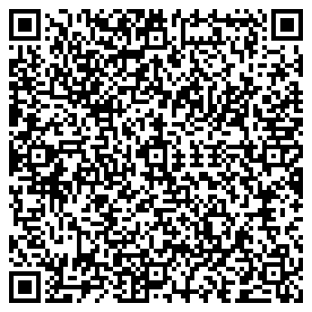 QR-код с контактной информацией организации Общество с ограниченной ответственностью ММП ООО «ОРЕОЛ»