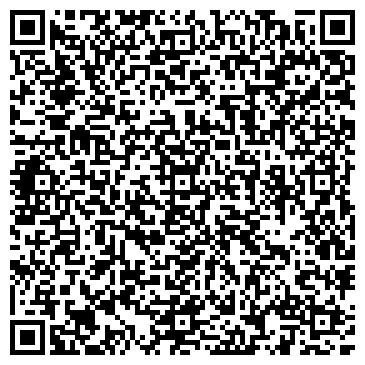 """QR-код с контактной информацией организации Частное предприятие ИП """"Заугольников М. Ю."""""""
