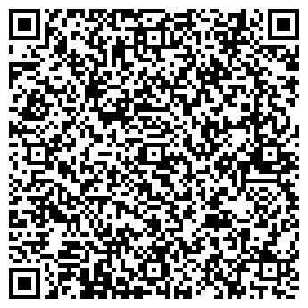 QR-код с контактной информацией организации Частное предприятие ЧП Свидерская