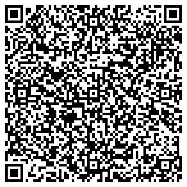 """QR-код с контактной информацией организации Частное предприятие ЧП """"Макс Тур"""""""